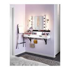 Small Corner Makeup Vanity Best 25 Small Makeup Vanities Ideas On Pinterest Diy Makeup