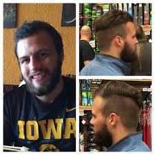 regis salon hair salons 1451 coral ridge dr coralville ia