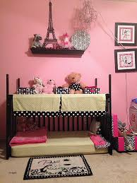 How To Convert A Crib Into A Toddler Bed Toddler Bed Luxury How To Turn Baby Crib Into Toddler Bed How To