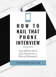 waitress interview tips best 25 interviewing tips ideas on pinterest job interviews