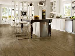 natural living vinyl tile armstrong flooring residential