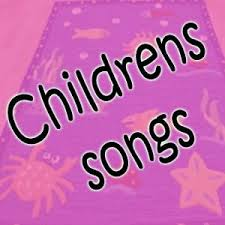 midi files backing tracks jam tracks search by genre midi