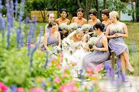 wedding photographers nj nj wedding photographers new jersey creative wedding photo