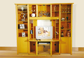 Wall Unit Furniture 17 Wall Unit Furniture Living Room Cheapairline Info