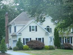 homes for sale in monroe ct william raveis real estate