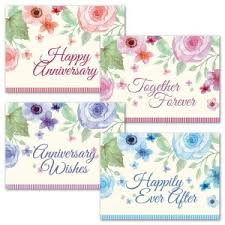 card deals greeting card sale current catalog