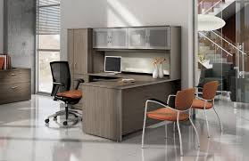 Office Furniture Kitchener Waterloo Global Adaptabilities Adapt401r Office Furniture Suite