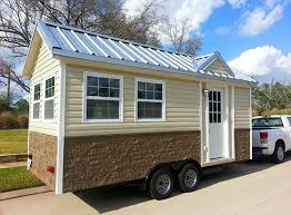 153 best tiny homes images on pinterest small houses tiny house