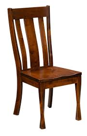 548 best amish dining chairs images on pinterest amish furniture