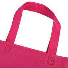 aliexpress com buy osomnd eco friendly reusable shopping bags
