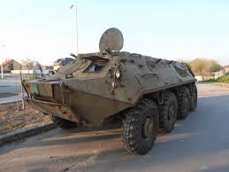 military vehicles vintage military vehicle sales and restoration hungary