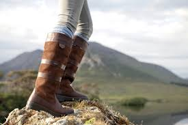 13 best dubarry images on dubarry boots and pin by d wright clothing on dubarry boots at d wright clothing