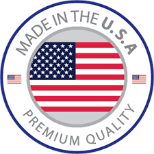 Flags Made In Usa Made In Usa