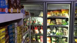 boni global mart korean japanese grocerty kensington place burgos