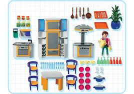 cuisine playmobile best of playmobil cuisine moderne ideas iqdiplom com
