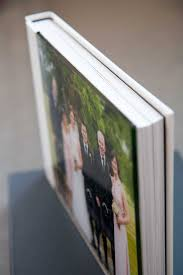luxury wedding albums storybook wedding album small canary sterling albums