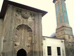 Ottoman Porte Seljuk Ottoman Period In Asia Minor