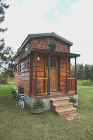 tiny home luxury basement tiny house with basement decoration ideas collection