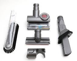 Vacuum For Wood Floor Dyson Dc65 Animal Vacuum Review