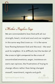 Angelica Home E Country Shop Online 173 best mother angelica ewtn foundress images on pinterest