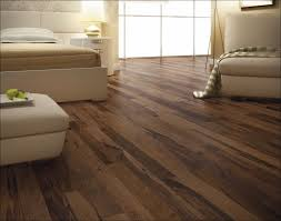Laminate Flooring Installation Cost Home Depot Architecture Laminate Floor Edging Unfinished Hardwood Flooring
