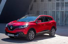 renault kadjar interior 2016 best pcp deals to buy a new car no matter what your budget