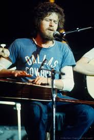 147 best mr don henley images on henleys the eagles