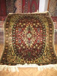 Kashmir Rugs Price Kashmiri Carpets Images Carpet Vidalondon