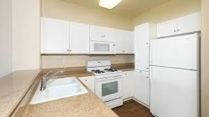 207 Best Kitchen Images On Belle Fontaine Apartments Marina Del Rey 4077 Glencoe Avenue