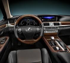 lexus cpo is 2017 lexus ls 460 fort myers fl scanlon lexus of fort myers