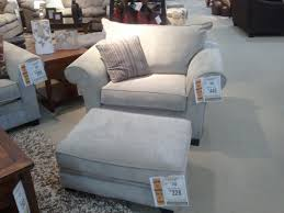 comfy chair with ottoman 3 top reasons why you should have a comfy chair and ottoman in your