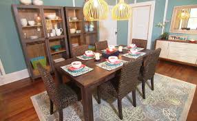 dining dining rooms stunning warm and cozy cool dining room
