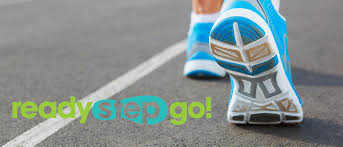 Challenge Steps How Do You Walk 10k Steps A Day One At A Time And All Together