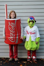 Coca Cola Halloween Costume Princess Frog Blog Halloween 2013 Coke