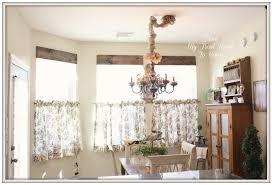 kitchen curtain valances ideas swag valance curtains kitchen window valances kitchen valance