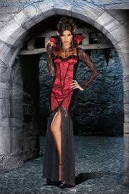 halloween costume stores online 1 pc just one bite costume amiclubwear costume online store