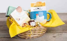 get well soon gift basket gift basket get well soon gift baskets