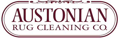 Professional Rug Cleaning Austin Austonian Rug Cleaning Co Rug Cleaning Austin Tx