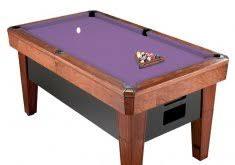 purple felt pool table ordinary purple felt pool table simonis professional pool table felt
