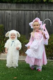 Halloween Sheep Costume Super Crafty Halloween Costume Contest U2026 Vote Sheep Peeps