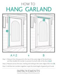 thanksgiving decorating ideas for your door improvements