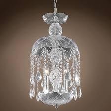 Chandelier Prisms For Sale Shop Swarovski Crystal Lighting For Your Home