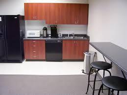 Office Kitchen Furniture by Office Break Room Break Room Kitchen Area Salt Lake City