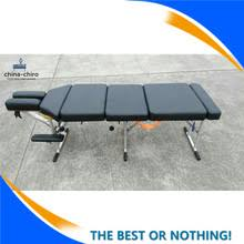 best portable chiropractic table portable chiropractic drop table portable chiropractic drop table