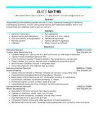 Sample Resume For Warehouse Supervisor Resume Rater Online Write Student Nursing Resume Unger Passion An