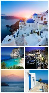 best 25 island holidays ideas on list of
