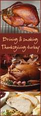 simple thanksgiving turkey recipe brining and smoking your thanksgiving turkey this mama cooks on