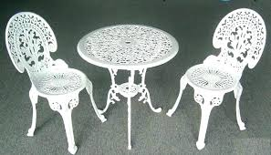 small wrought iron table wrought iron outdoor dining set wrought iron patio used wrought iron