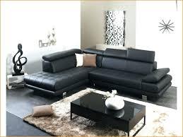 destockage canapé destockage canapé d angle cuir meilleurs choix canape cuir