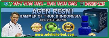 bandung archives adelia herbal